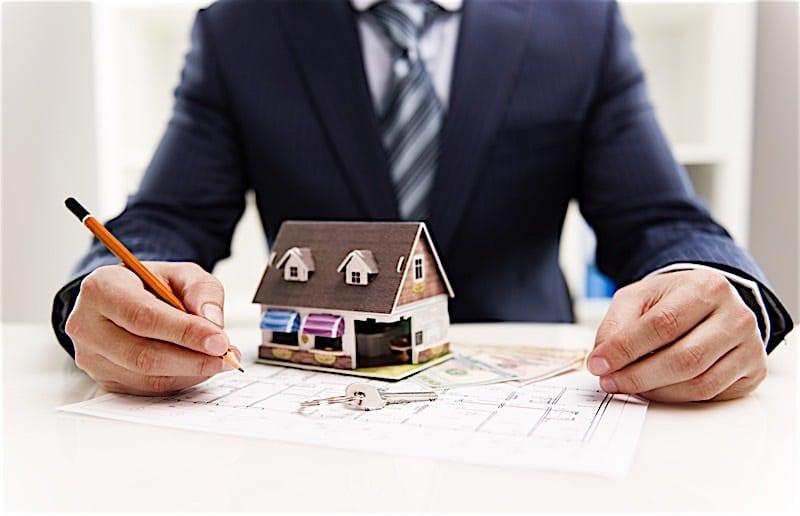 Les 4 niveaux de progression de l'investisseur immobilier