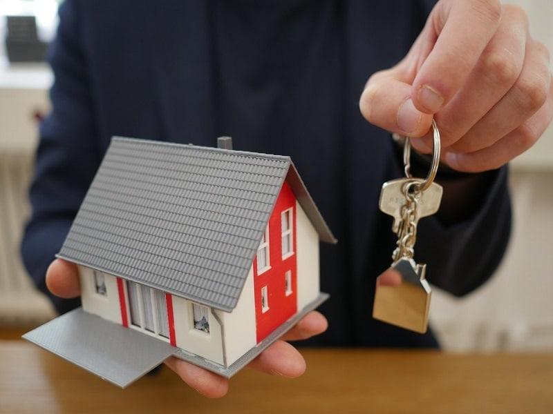 Location-vente : une opportunité à saisir pour le propriétaire?