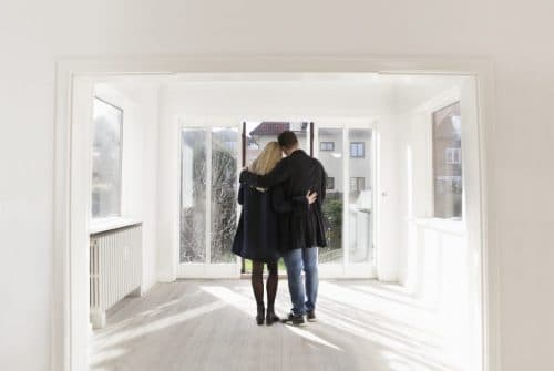 Comment choisir votre architecte d'intérieur correctement?