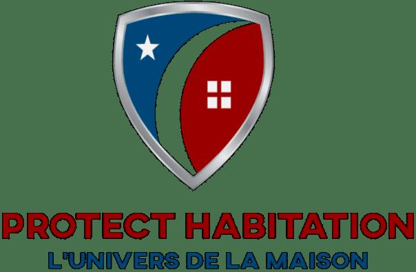 Protect Habitation