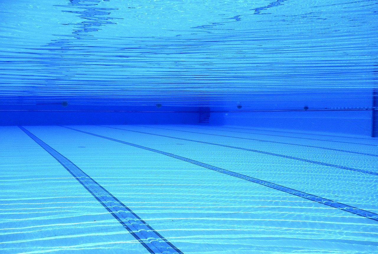 Quel budget pour une piscine dans le sol?